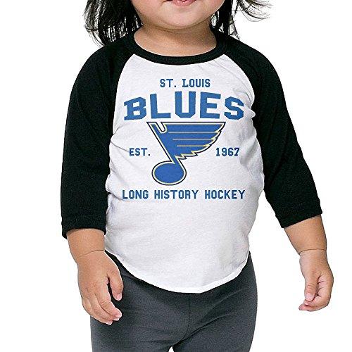 xjbd-kids-boysgirls-st-louis-1967-hockey-team-3-4-raglan-tee-size-4-toddler
