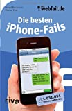 Die besten iPhone-Fails
