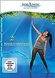 Acidose-LymphGymnastik: Sanfte Bewegung für Vitalität und Lebensfreude [HD DVD]