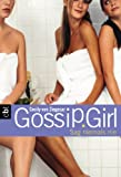 Gossip Girl 7: Sag niemals nie zum besten Preis