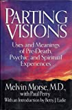 Parting Visions