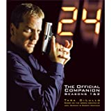 24: The Official Companion: Seasons 1 & 2