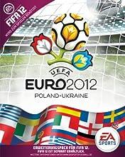 GRATIS UEFA 2012 Add-On im Wert von 19,- Euro