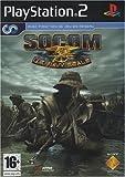 echange, troc Socom Us Navy Seals - Platinum