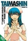 Taimashin Volume 2 (1413900607) by Kikuchi, Hideyuki