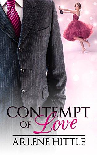 Contempt of Love PDF