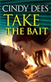 Take the Bait