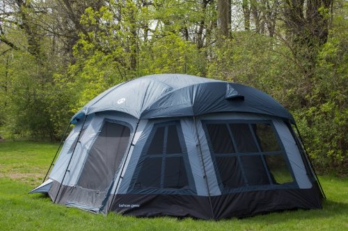 Best Camping Tent With Porch Reviews