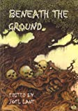 Beneath the Ground (0953226050) by Campbell, Ramsey
