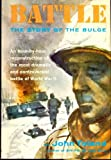 Battle: the Story of the Bulge (0394416341) by John Toland