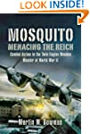 Mosquito: Menacing the Reich: Combat...