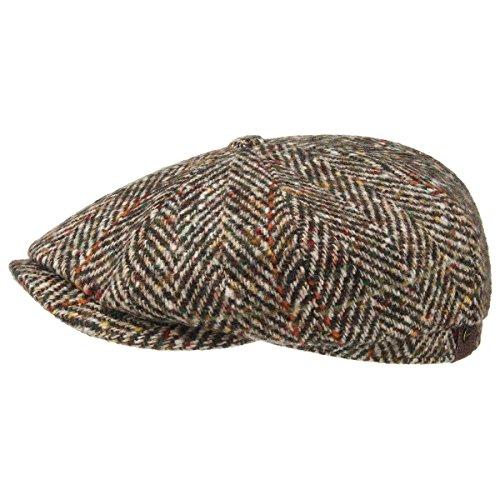 gorra-hatteras-herringbone-by-stetson-gorra-planagorro-con-visera-58-cm-beige