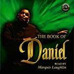 The Book of Daniel (English Standard Version) |  Acts of The Word Productions