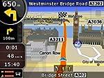 iGO8 3D GPS Map Card Navigation Softw...
