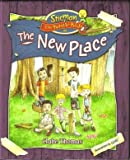 The New Place (Sticman & the Kastle Kids) (Sticman & the Kastle Kids)