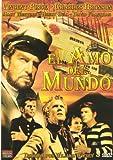 El Amo Del Mundo [DVD]