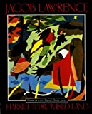 Jacob Lawrence Harriet and the Promised Land