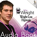 Weight Loss Hypnosis with Charles Lewis: Lose Weight NOW | Charles C. Lewis