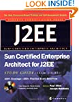 Sun Certified Enterprise Architect fo...