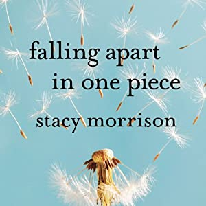 Falling Apart in One Piece Audiobook