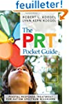 The PRT Pocket Guide: Pivotal Respons...