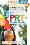 PRT Pocket Guide: Pivotal Response Tr...