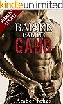 Bais�e par le Gang (Nouvelle Hard, Ta...