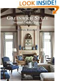 Greenwich Style: Inspired Family Homes