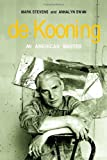 Image of De Kooning: An American Master
