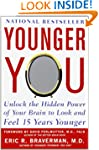 Younger You: Unlock the Hidden Power...