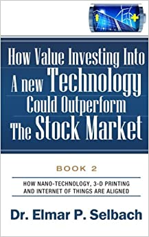 how to get into investing in the stock market