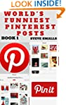 Memes: World's Funniest Pinterest Pos...