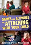 Games and Activities for Attaching Wi...