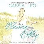 Chasing Abby   Cassia Leo