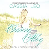 Chasing Abby | Cassia Leo