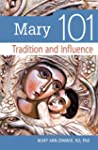 Mary 101: Tradition and Influence