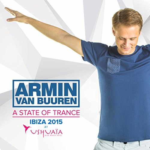 VA-Armin Van Buuren A State Of Trance Ibiza 2015 At Ushuaia-(ARMA 413)-2CD-FLAC-2015-WRE Download
