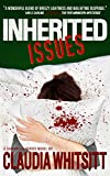 Inherited Issues (The Samantha Series Book 4)