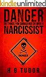 Danger: 50 Things You Should Not Do W...