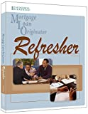 Mortgage Loan Originator Refresher, 4th ed.