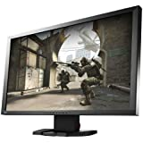 EIZO FORIS FG2421-BK 23.5-Inch Screen LCD Monitor