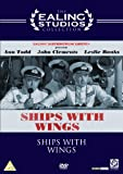 Ships With Wings [DVD]