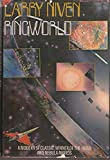 Ringworld: A Novel (0030206561) by Niven, Larry