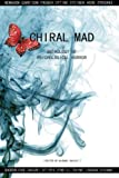 img - for Chiral Mad book / textbook / text book