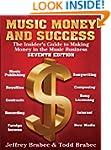 Music Money an Success (7th Edition)...