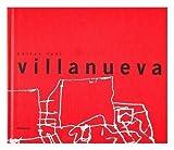 img - for Carlos Raul Villanueva (Masters of Latin American Architecture Series) by Paulina Villanueva (2000-08-01) book / textbook / text book