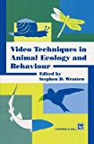 img - for Video Techniques in Animal Ecology and Behaviour book / textbook / text book