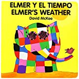 David McKee Elmer's Weather
