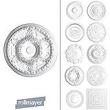 polystyrene rosace plafond d 39 occasion en belgique 169. Black Bedroom Furniture Sets. Home Design Ideas