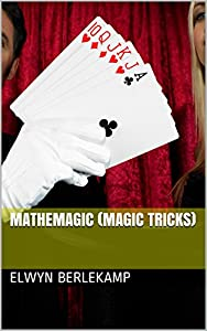 Mathemagic (magic tricks)